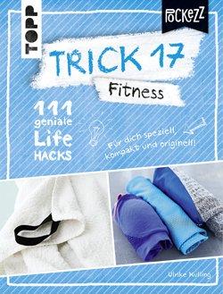 trick-17-fitness-ulrike-kulling
