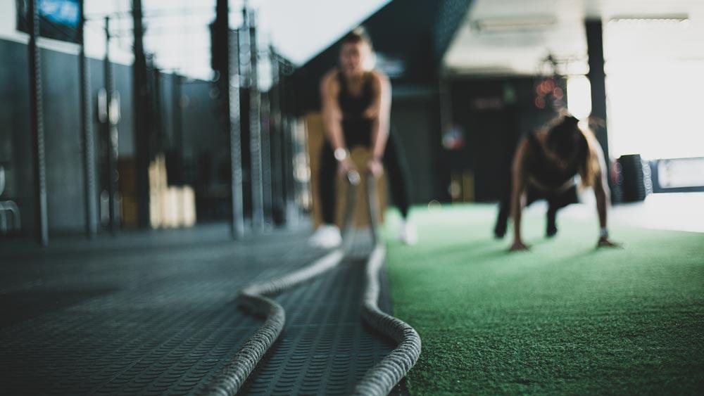 fitnessstudio-tipps_2