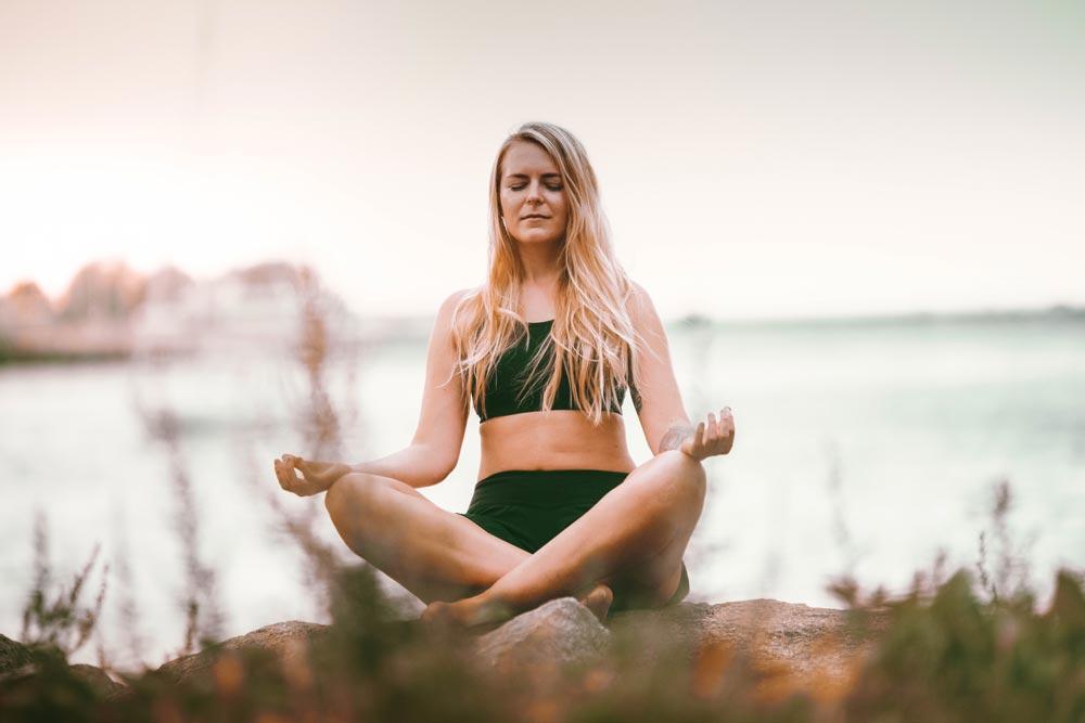 sport-bh-yoga