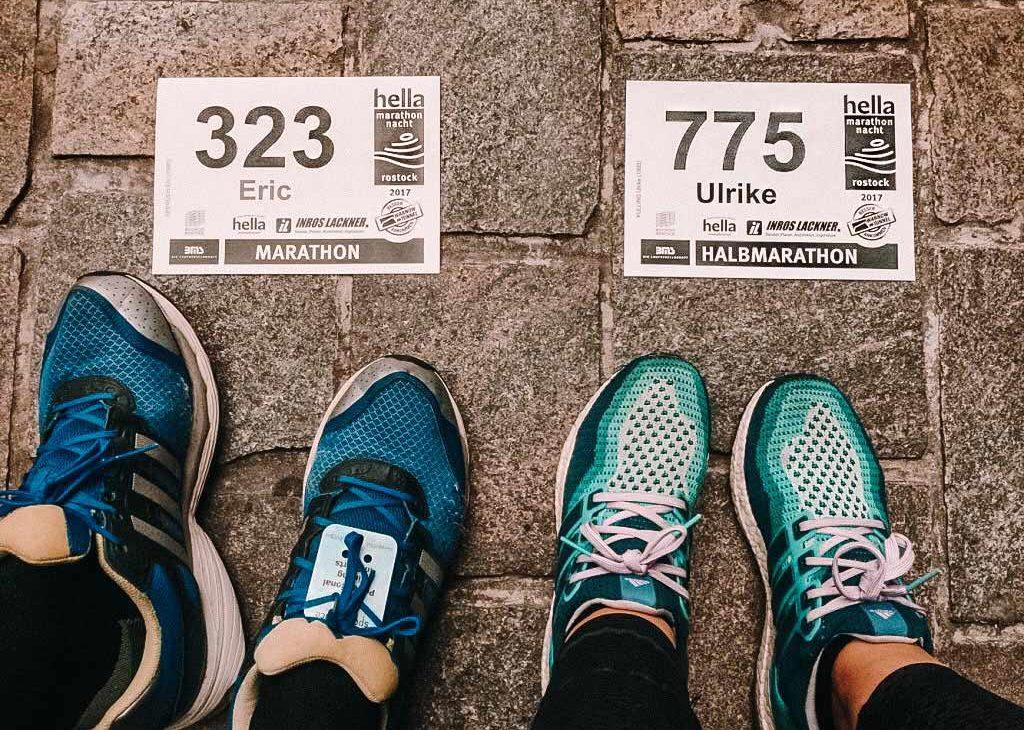marathon-laufen-tipps