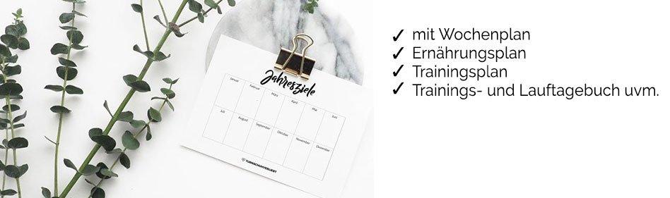 fitness-planer-kostenlos-zum-ausdrucken-trainingsplan-marathon-halbmarathon-ernaehrungsplan_10_02