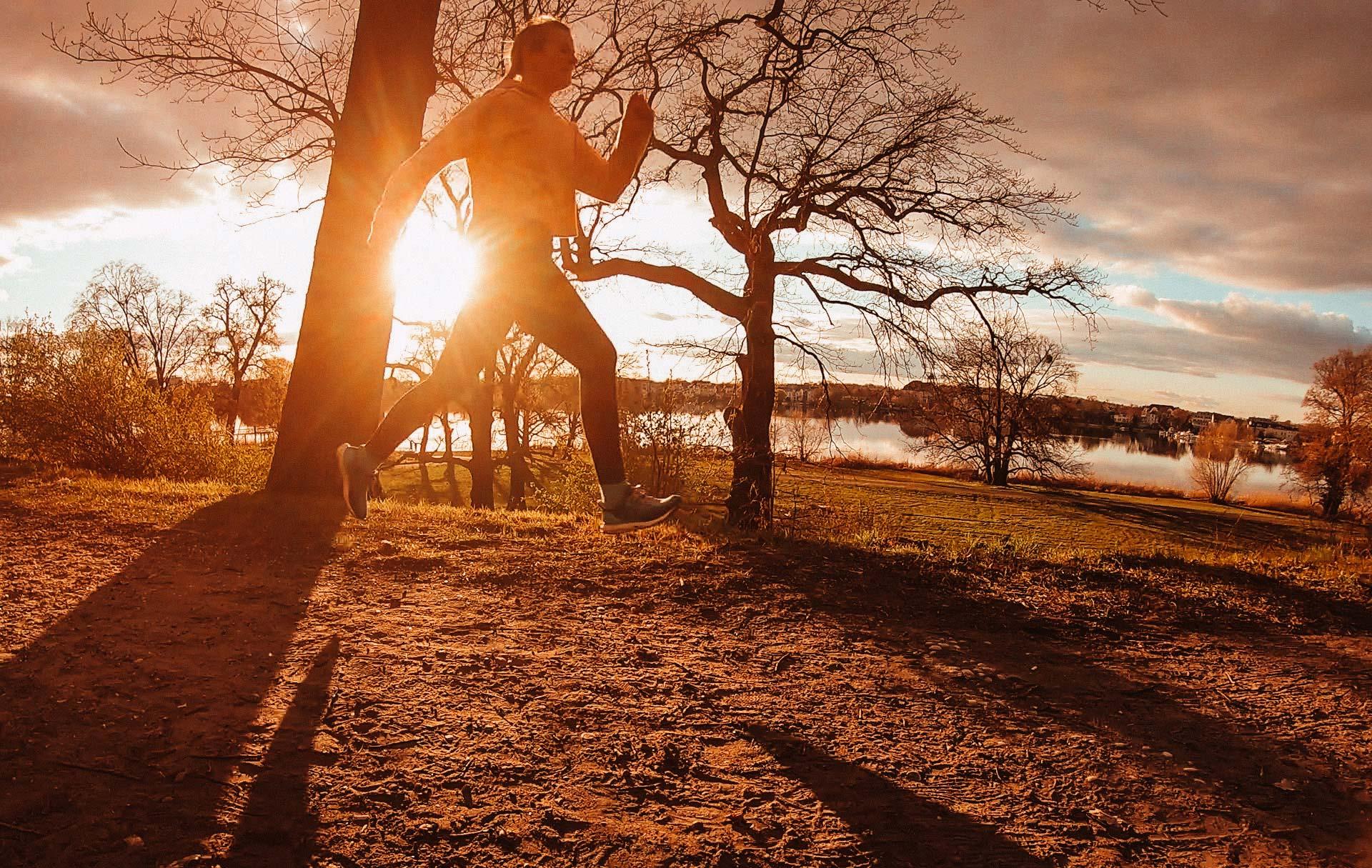 turnschuhverliebt-fitnessblog-laufblog-sup-stand-up-paddling-sunset