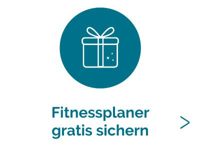 fitness-planer-gratis-download