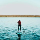 sup-tipps-anfaenger-stand-up-paddling_1