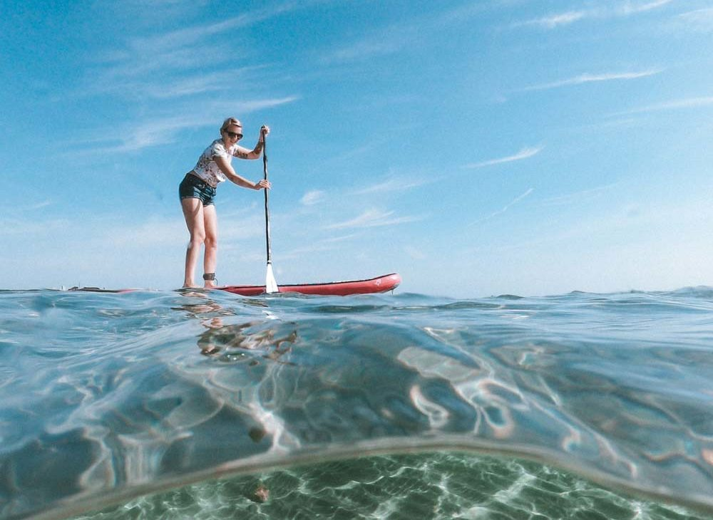 sup-tipps-anfaenger-stand-up-paddling_3